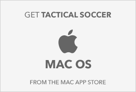 Get Tactical Soccer for Mac OS