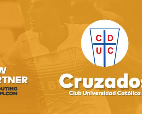 scouting-cruzados-chile-blog