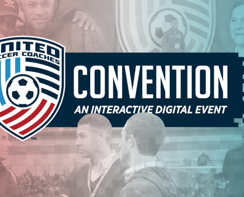 convention-an-interactive-digital-event